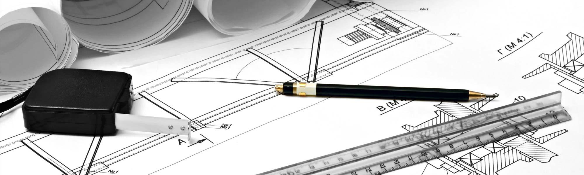 Servizi Installazione Infissi e Porte Interne