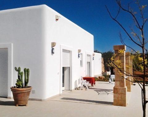 Villa Calò