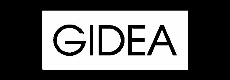 Rivenditore Gidea Lecce